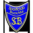 SC Bruck/Mur II