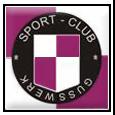Team - SC Gußwerk