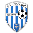 SV Oberaich