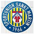 Union St. Martin/M.