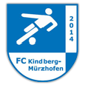 Team - FC RB Kindberg-Mürzhofen II