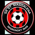 St. Magdalena