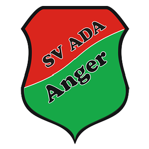Team - SV Ada Anger