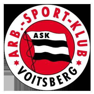 Team - ASK Stadtwerke Sparkasse Voitsberg