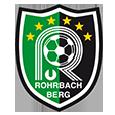 UFC Rohrbach-Berg