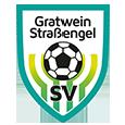 SV Gratwein-Straßengel