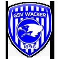 GSV Wacker