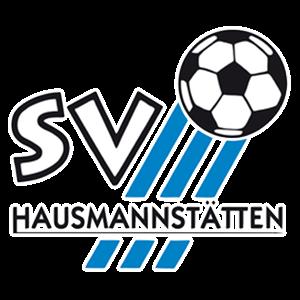 Team - SV Hausmannstätten II