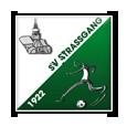 SV Strassgang