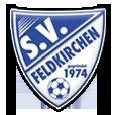 SV Feldkirchen II