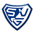 Team - SV Gallneukirchen