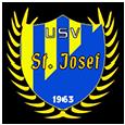 Team - USV St. Josef