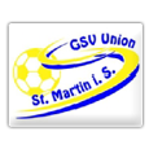 GSV St. Martin/S.