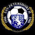 USV Petersdorf 2