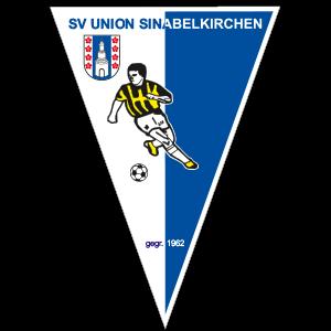 SV Sinabelkirchen