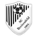 SC Breitenfeld