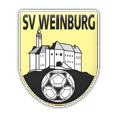 Team - SV Union Weinburg