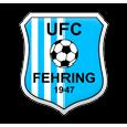Pertlstein/Fehring II