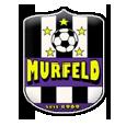 USV Murfeld Süd