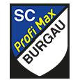 SC Profi Max Burgau