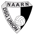 Team - DSG Union Metallbau Blauensteiner Naarn