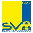 Buch/St. Magdalena