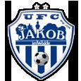 UFC St. Jakob/W.