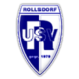 USV Rollsdorf