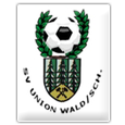 Team - SV Union Wald am Schoberpaß
