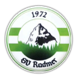 SV Radmer