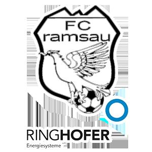 FC Ramsau