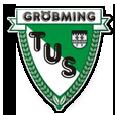 SG Pruggern/Gröbming II