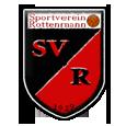 SV Rottenmann II