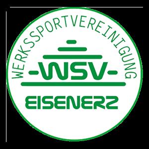 WSV Eisenerz
