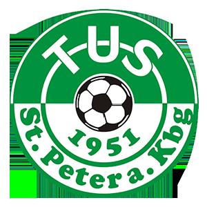 Team - Tus Raika St. Peter am Kammersberg II