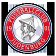 FC Judenburg II