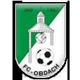 FC Obdach II