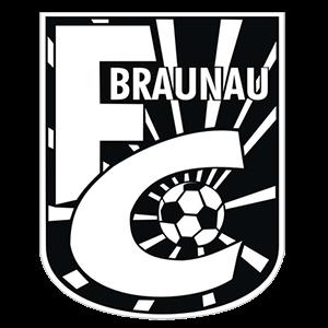 FC Braunau