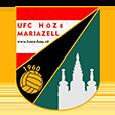 Team - UFC HöZe Mariazell