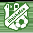 SK Maishofen