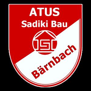 Team - ATUS Bärnbach