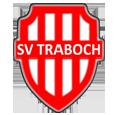 SV Traboch