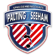 Team - SPG Palting/Seeham