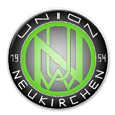 Team - Union Neukirchen am Walde