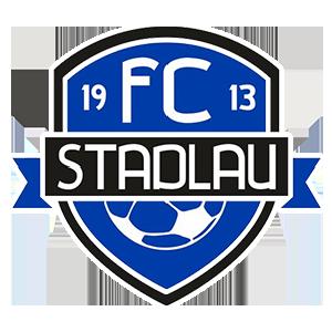 Team - FC Stadlau