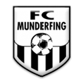 FC Munderfing