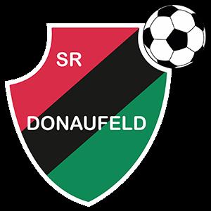SR WGFM Donaufeld