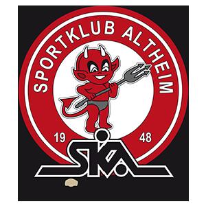 SK Altheim