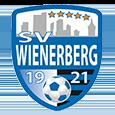 Team - SV Wienerberg 1921