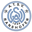 Team - Ranshofen